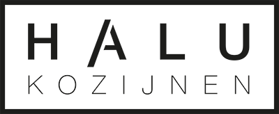 Halu Kozijnen